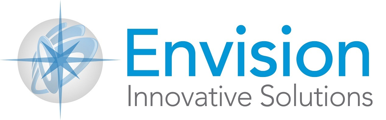 Envision Innovative Solutions, Inc