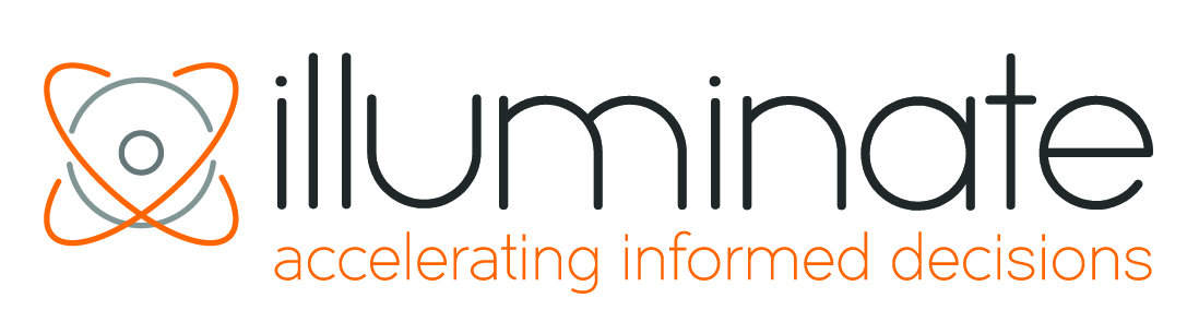Illuminate Operations Inc